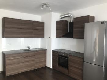 Montáž kuchyně Ikea Praha